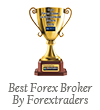 Best islamic forex broker 2017