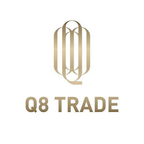 تقييم شركة Q8Trade,أفضل منصة تداول عملات رقمية