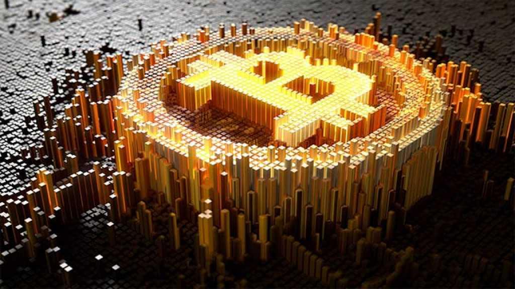 حجم البيتكوين يتحسن في سوق العملات الرقمية