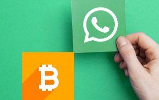 الانتقال الة التجارة عبر واسائل التواصل الاجتماعي