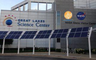 سيبدأ مركز Great Lakes Science بقبول عملة البيتكوين الرقمية