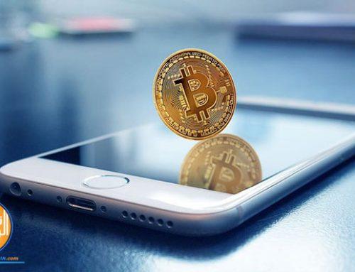 المحافظ الساخنة وامان تخزين العملات الرقمية فيها بعام 2021