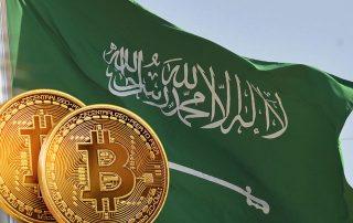 شراء-العملات الرقمية في السعودية
