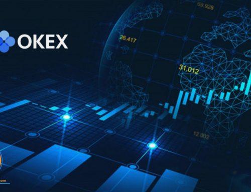 فتح حساب في منصة أوكيكس OKEx في عام 2021