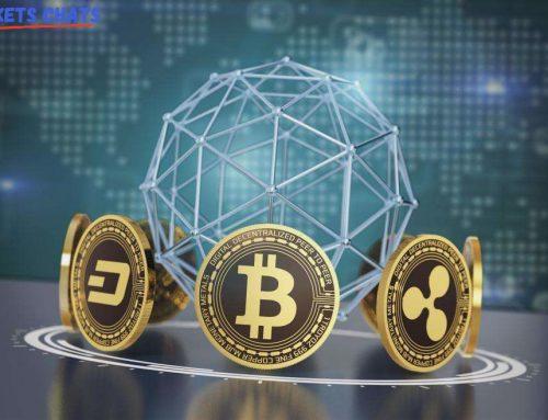 استراتيجية تداول العملات المشفرة للمبتدئين في عام 2021