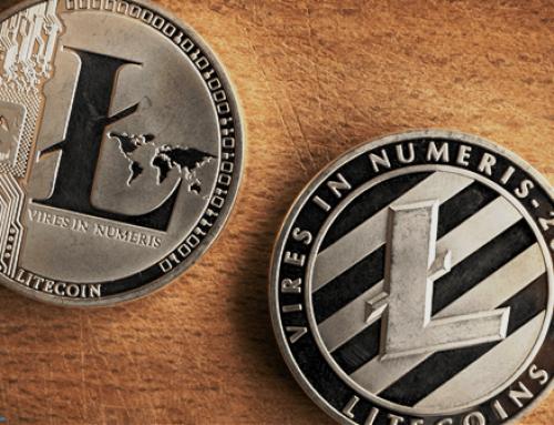 كيف يمكن تعدين اللايت كوين Litecoin؟ في عام 2021