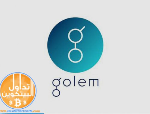 شبكة غولم (Golem):مقاومة للرقابة، قوة حوسبة من نظير إلى نظير