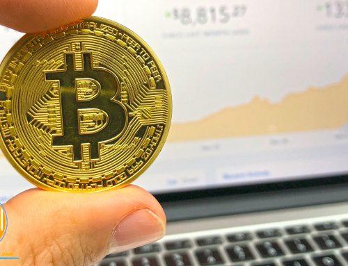 الاستثمار في العملات المشفرة وما تحتاج اليه؟ في عام 2021